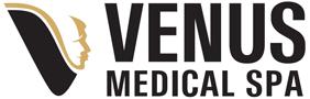 Venus Medical Spa