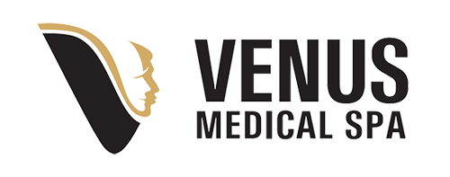 Venus Medical Spa